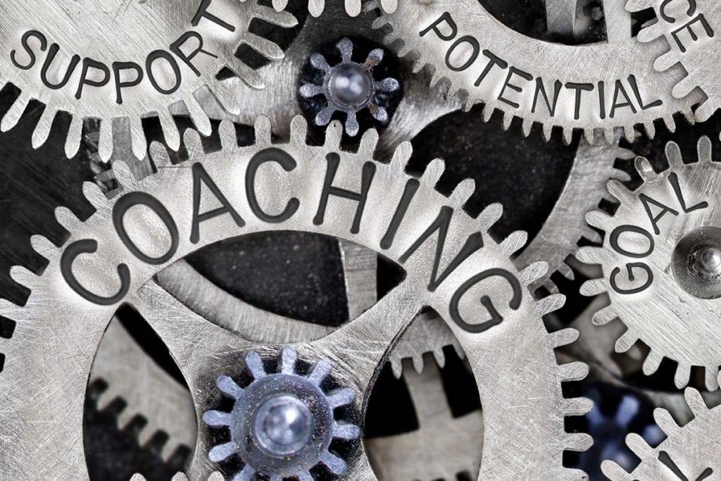 4-Reasons-You-Need-a-Coach