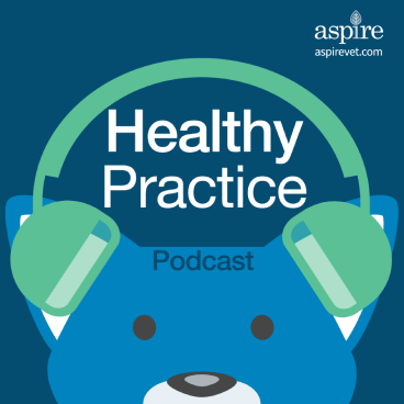 Healthy Practice Podcast