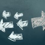 The 8 Vectors of Organizational Change