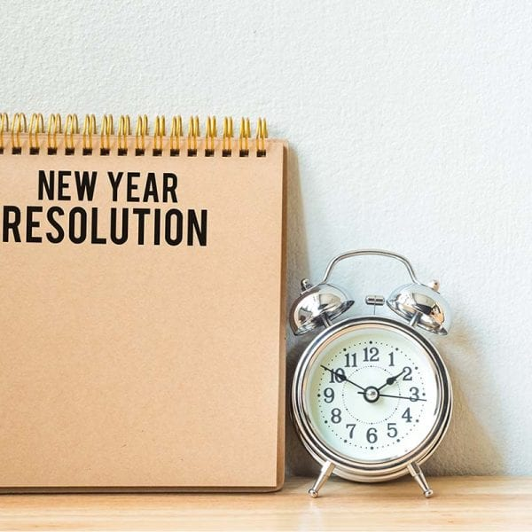 Three Ways to Become More Successful This Year