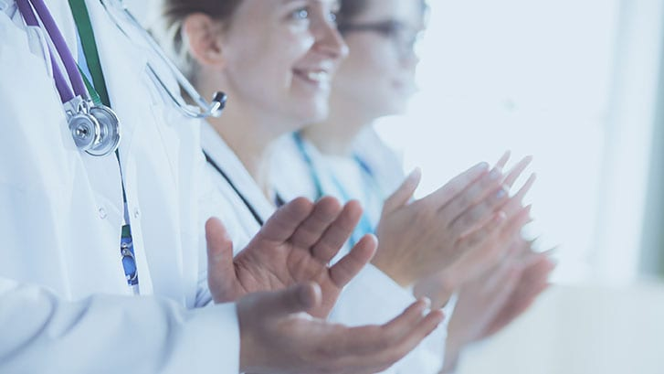 Help your veterinary practice reach its full potential