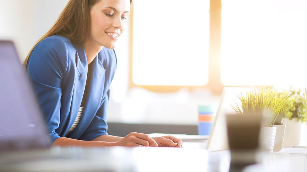 Learn how to hire top talent in your veterinary practice